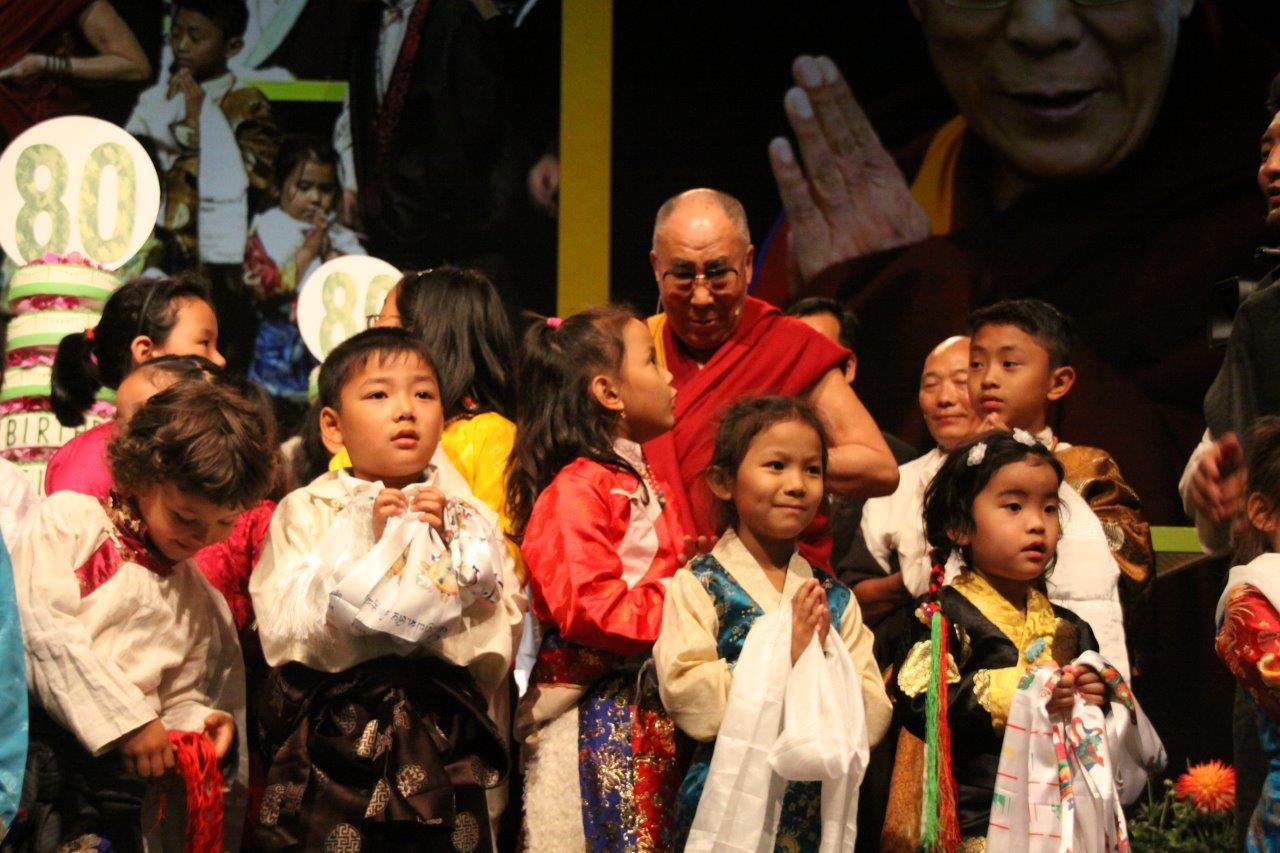 13.07.2015 Dalai Lama Jahrhunderthalle 447