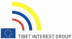 Tibet Interest Group